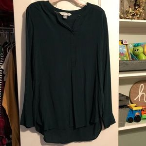 NWOT Old Navy size large top